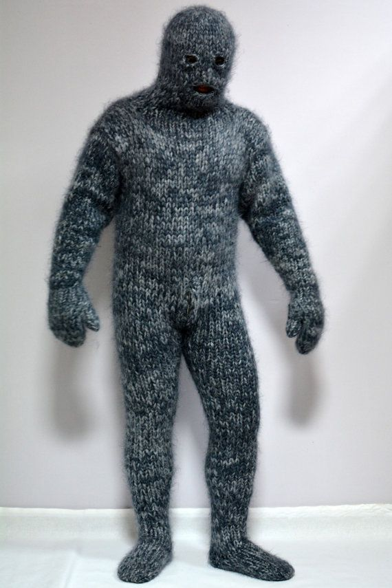 Hey, I found this really awesome Etsy listing at https://www.etsy.com/uk/listing/219733548/hand-knit-mohair-catsuite-sweater