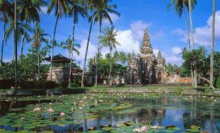 Holiday Seminyak Beach | News Holiday Travel #Holiday #Seminyak #Beach #Bali #Indonesia