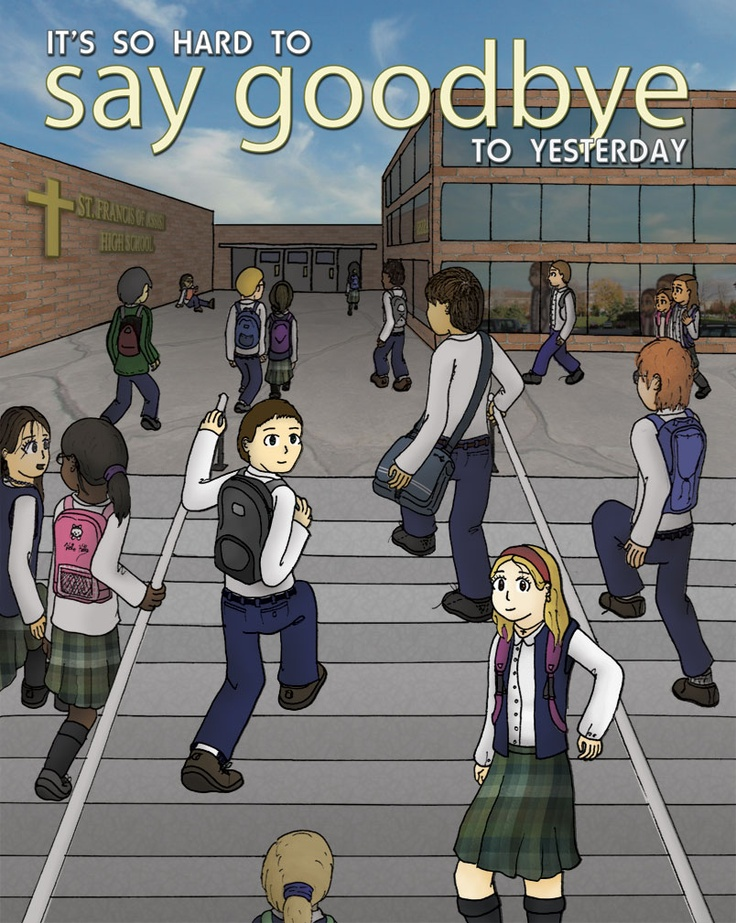 Google Image Result for http://fc03.deviantart.net/fs8/i/2005/275/d/6/8th_Grade_Yearbook_Cover_by_EQzE.jpg