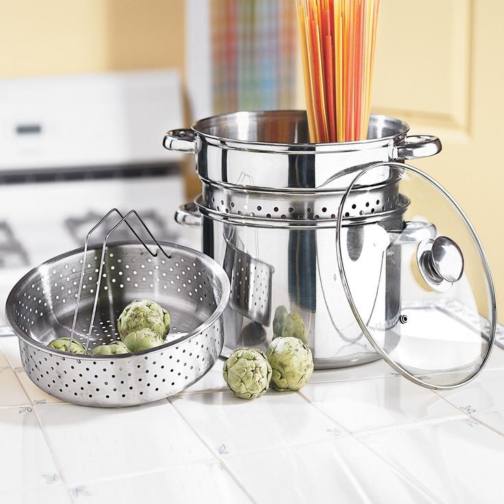 Brylane Home Kitchen: 149 Best Brylane Home Great Finds Images On Pinterest