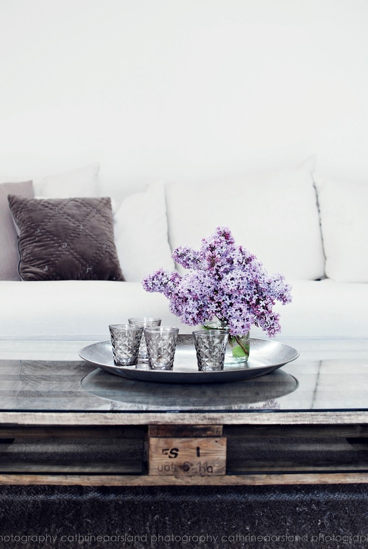 Meer dan 1000 ideeën over Paarse Kamers op Pinterest ...