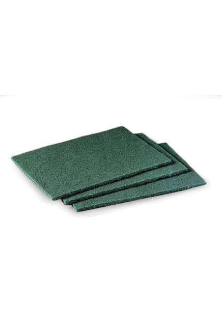 30 best Scrubbing pads and accessory images on Pinterest ...