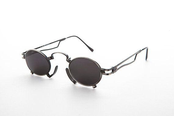 Farway clam-shell extra large Classic occhiali da sole per uomo e donna ODzHzgjgtV