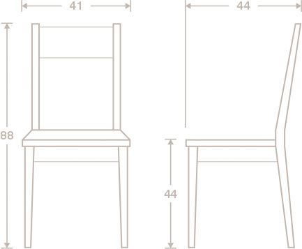 Kielder-Chair-Dimensions.jpg (433×357)