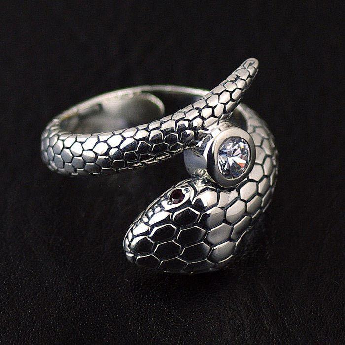 4a1260775 Snake design ring,snake ring mens,snake ring meaning,snake ring ,snake ring  benefits,snake ring diamond,snake ring cheap,snake ring silver,snake ring  gold ...