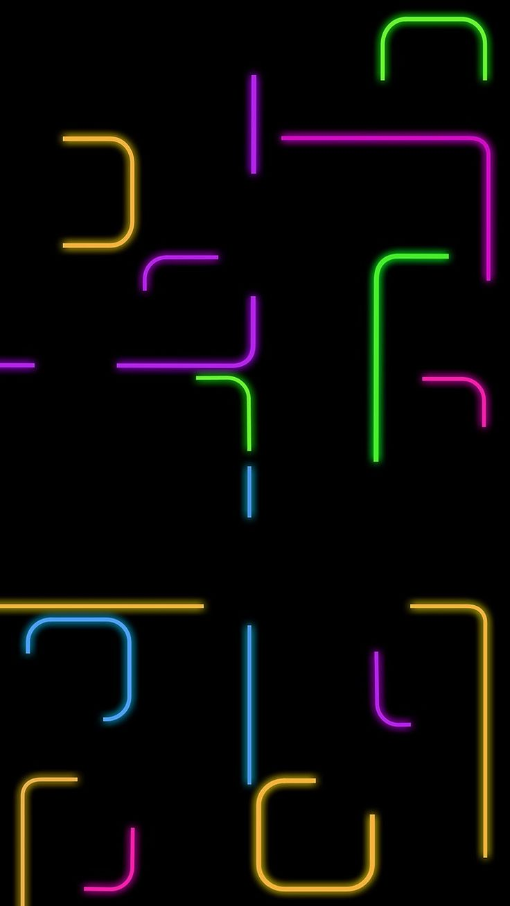 Popular Wallpaper Home Screen Pacman - 37901f9c86ab7539eb54c65df5bd9907--black-wallpaper-iphone--wallpaper  Collection_315931.jpg