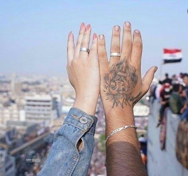 Pin By Reem On Souple In 2020 Hand Tattoos Henna Hand Tattoo Hand Henna