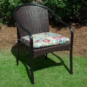 Find This Pin And More On Outdoor Cushions By Ppoutdoor. Plantation Patterns  ...