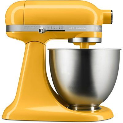 Best 20 Kitchenaid Mixer Colors Ideas On Pinterest