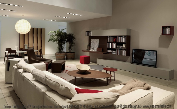 24 best salon mueble Milan 2012 images on Pinterest  Lounges Salons and Beige