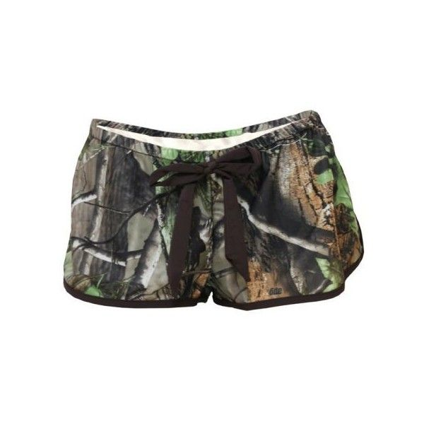 Camo Cover Ups Swimsuits   Realtree Camo Shorts ($29) ❤ liked on Polyvore featuring swimwear, cover-ups, shorts, camo, bathing suit cover up, beach wear, crochet bathing suit cover-ups, swimsuit swimwear and camouflage swimsuit