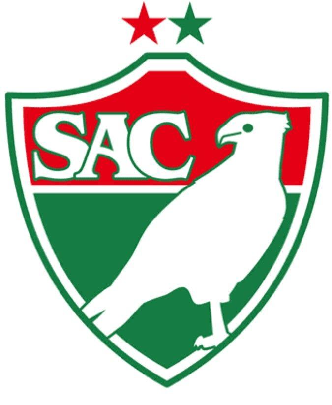 Salgueiro Atlético Clube - Salgueiro PE / Brasil