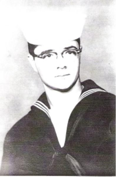 Aviation Structural Mechanic 3rd Class Jerry PAUL Rodgers US Navy USS FORRESTAL  VF-11, CVW-17,  KIA July 29 1967 , Gulf of Tonkin Vietnam +++you are not forgotten +++born April 22, 1944 , home of record Snyder TEXAS , an oilfield and agricultural town in West Texas . He joined the Navy out of high school . He is remembered by the Permian Basin Vietnan Veterans Memorial , Midland TEXAS , Honored Vietnam Veterans Memorial Washington DC panel 24E line 041 ...Some Gave All