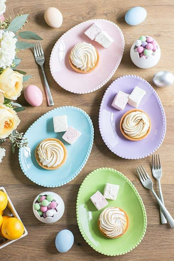 Loving this Easter Egg and Pastels Easter Party! See more party ideas and share yours at CatchMyParty.com