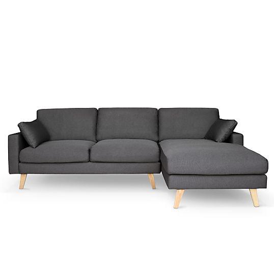 1000 id es sur le th me canap panoramique sur pinterest. Black Bedroom Furniture Sets. Home Design Ideas