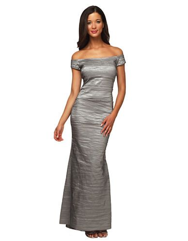 Long Evening Dresses At Lord And Taylor - Prom Dresses Cheap