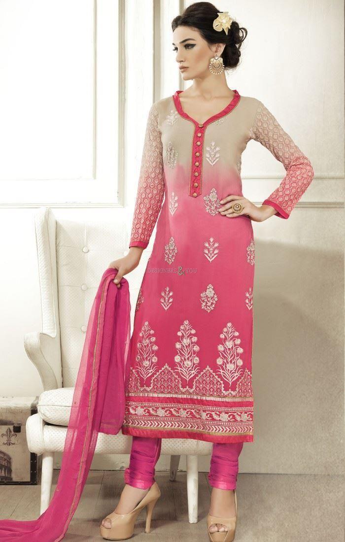 Mejores 30 imágenes de Indian/Pakistani fashion en Pinterest | Moda ...