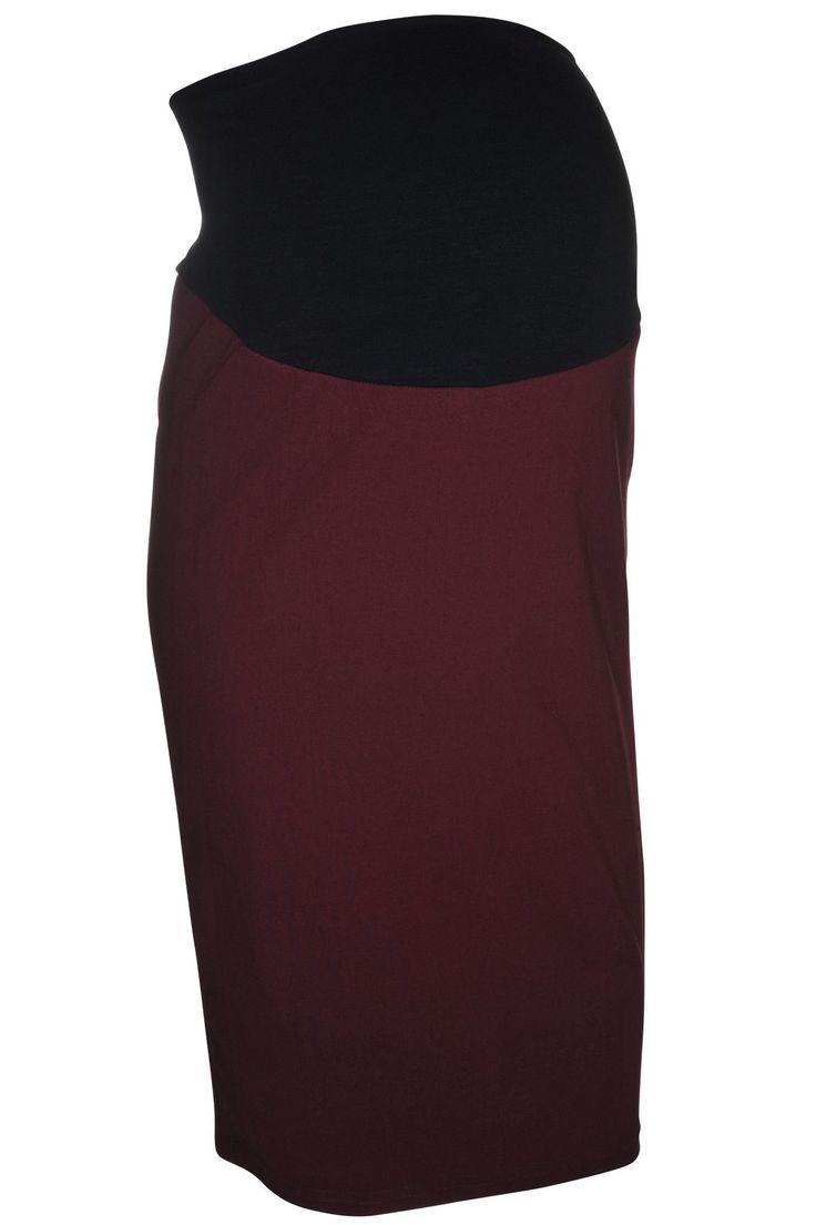 maternity pencil skirt maternity skirts