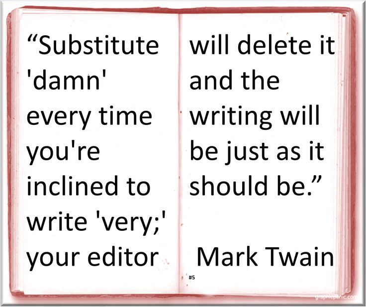 weird mark twain figurative language essay The celebrated jumping frog of calveras county by mark twain a persuasive essay in which they are defending use of figurative language.