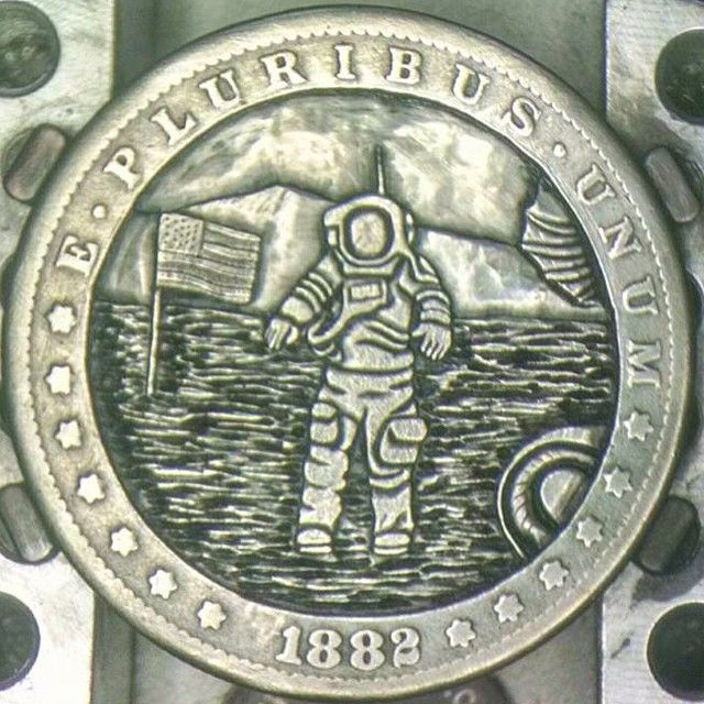 1330 best Hobo nickels & engraved coins images on Pinterest