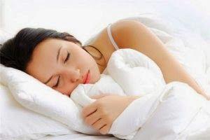 Perfetto Vita ...: Οι 10 αθώες συνήθειες που κάνουν κακό στην υγεία μ...