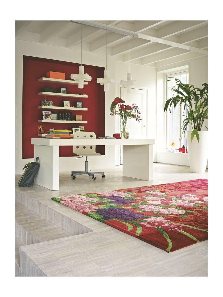 ein traum aus pfingstrosen wundersch n und. Black Bedroom Furniture Sets. Home Design Ideas