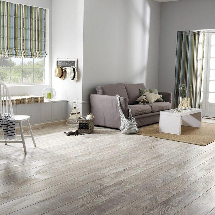 les 112 meilleures images du tableau parquet carrelage sur pinterest carrelage parquet. Black Bedroom Furniture Sets. Home Design Ideas