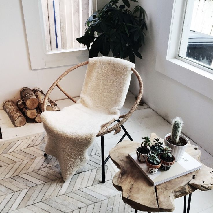 Kinda like this weird version of a papasan chair for the corner of the master? What do you think?