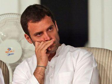 Modi govt was abetting 2002 Gujarat riots: Rahul Gandhi - http://news54.barryfenner.info/modi-govt-was-abetting-2002-gujarat-riots-rahul-gandhi/