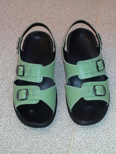 Luonto väri sisään kengä ajattelin uusia asioita sellaista kuvat kertovat