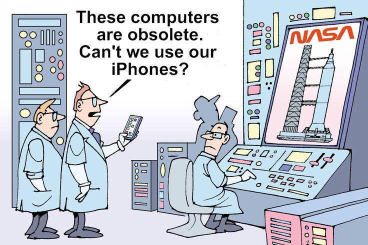 tech humor techmeme Latest cartoons, Funny posts, Memes