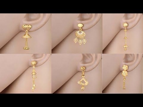 Gold Chain Designs For Las In 10 Gram You