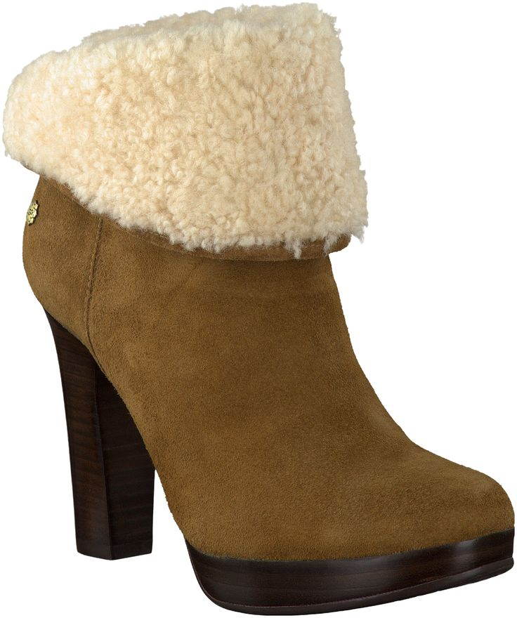 ugg site officiel australia