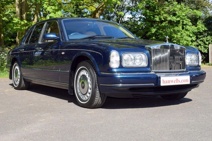 108 best Rolls-Royce Showroom images on Pinterest   Carpet, Carpets