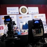 Norwich Charity Darts Masters 2017 Tickets