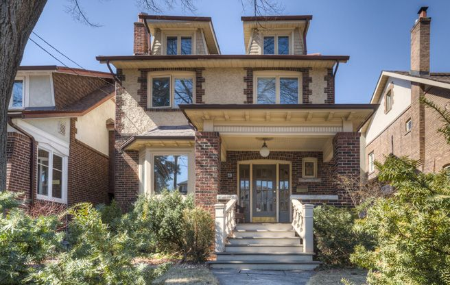 toronto-house-of-the-week-40-lauder-avenue-intro