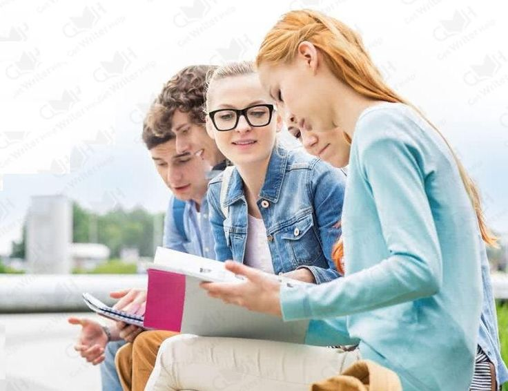 We offer online expert writing help for academic essay writing services at all levels. Don't get stuck with your papers. Let us assist you. #academicessaywritingservices #AcademicEssayWriters #academicessays