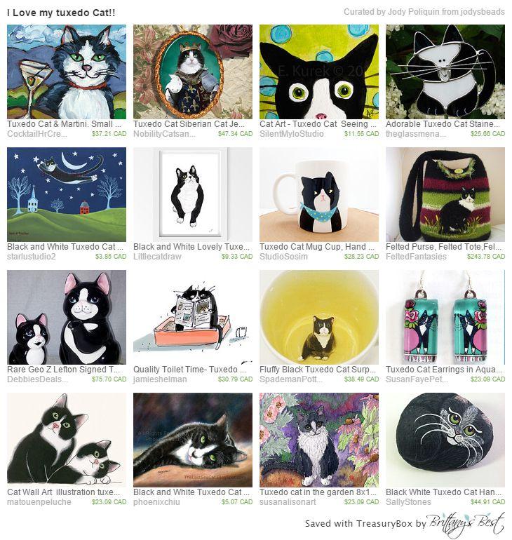 www.etsy.com/ca/treasury/NTczMTMwMHwyNzI3Mjk0MDY2/i-love-my-tuxedo-cat