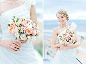 Besten Hochzeitsfotos - Hochzeitsfotograf Frankfurt, Hochzeitblumen