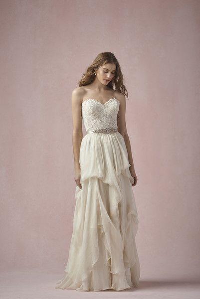 12 best wedding dresses ive shot images on pinterest