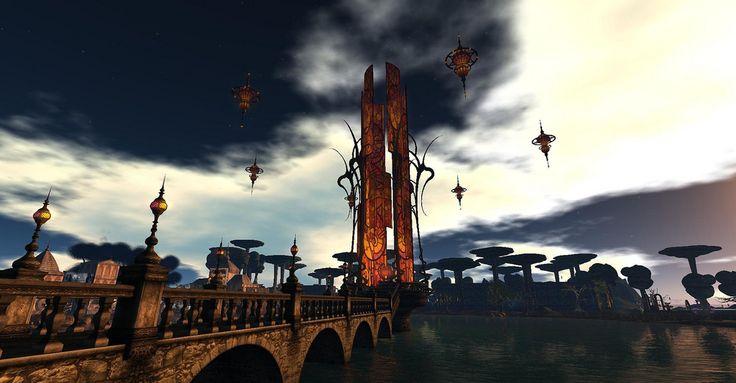 Fantasy Faire 2011 - Dark Mirage_031