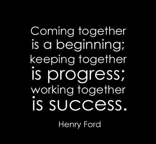 Team Work Quotes Best 25 Daily Quote For Ihop Employees Images On Pinterest  Words