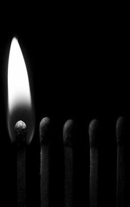 Black...  #moment                                                       …