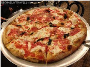 Naples Top Pizzaiolo Gino Sorbillo Opening Pizzeria in NYC