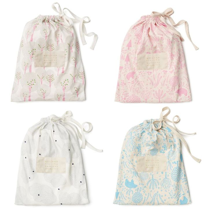 Wilson & Frenchy's bassinette sheet sets come with a 100cm x 100cm bunny rug. Perfect for using as a top sheet to tuck them in or used as swaddle to wrap your newborn tight. Available at Baby Dino.
