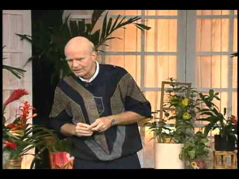"""In Tribute to Wayne Dyer, His Movie """"The Shift"""" Is Free Online This Week"""
