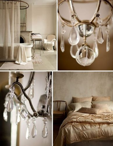 Yess Bathroom Lights 17 best painted vintage dining chairs images on pinterest