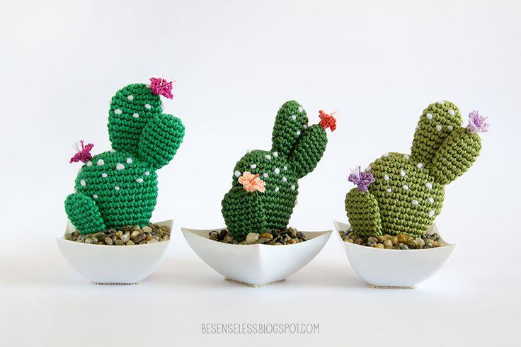 cactus-uncinetto-crochet-airali-10