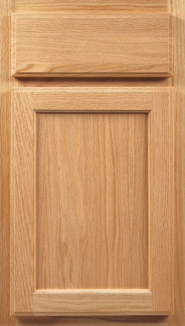 oak cabinet doors 17 best images about cabinets on level 3 23825
