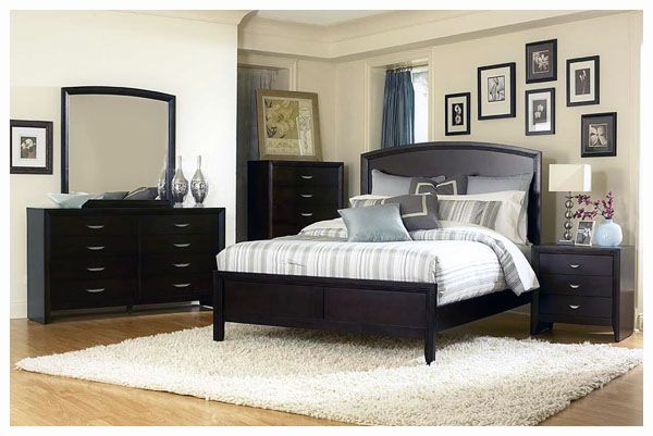 modern bedroom furniture nyc